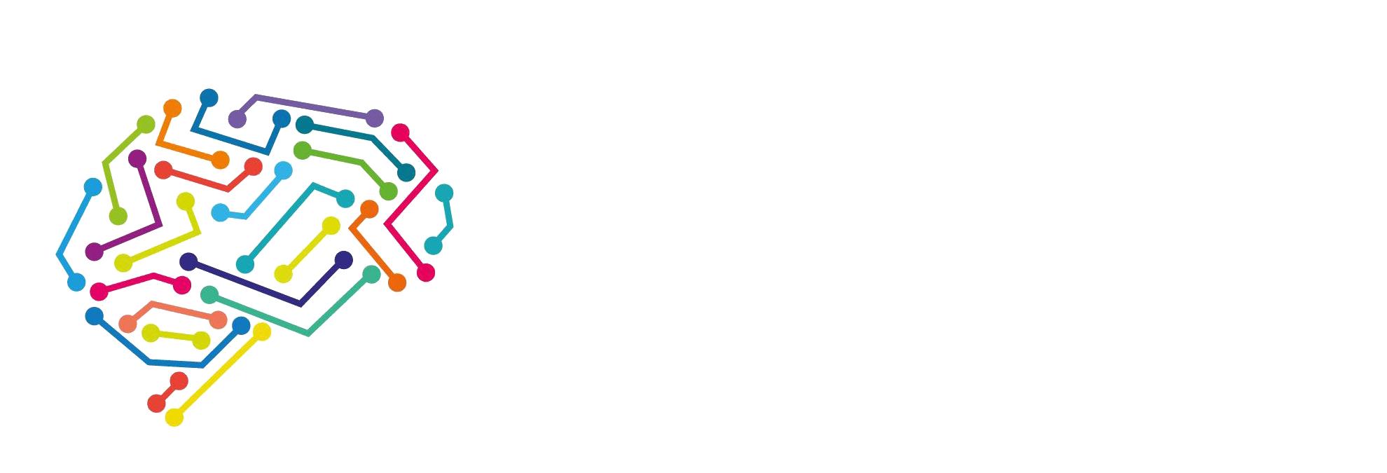 Brainbean Technolabs