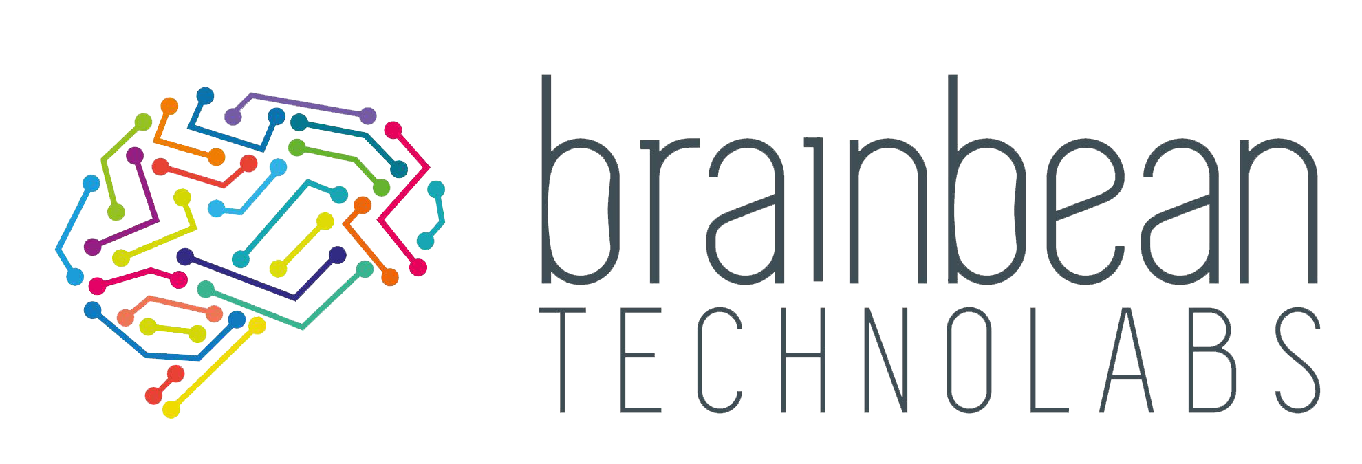 Brainbean Technolabs